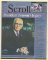 1998-09-22 The Scroll Vol 110 No 04