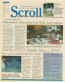 1998-09-29 The Scroll Vol 110 No 05