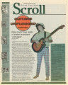 1998-10-20 The Scroll Vol 110 No 08