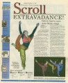 1998-11-17 The Scroll Vol 110 No 11