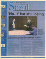 1999-01-12 The Scroll Vol 110 No 17