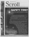1999-01-26 The Scroll Vol 110 No 19