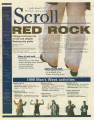 1999-02-16 The Scroll Vol 110 No 23