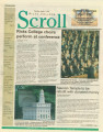 1999-04-06 The Scroll Vol 110 No 28