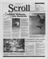 1999-06-17 The Scroll Vol 110 No 37