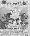 2000-09-05 The Scroll Vol 112 No 2