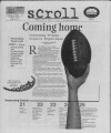 1999-09-21 The Scroll Vol 111 No 4