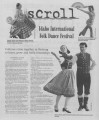 2000-08-03 The Scroll Vol 111 No 44