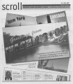 2007-11-27 The Scroll Vol 119 No 44