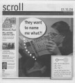 2008-01-15 The Scroll Vol 120 No 02