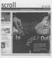2008-01-22 The Scroll Vol 120 No 03