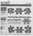 2008-03-18 The Scroll Vol 120 No 16