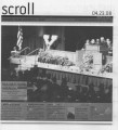 2008-04-23 The Scroll Vol 120 No 22