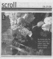 2008-05-27 The Scroll Vol 120 No 27