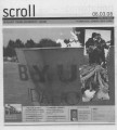 2008-06-03 The Scroll Vol 120 No 28