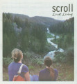 2008-09-18 The Scroll Vol 120 No 36