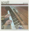2008-09-23 The Scroll Vol 120 No 37