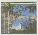 2008-10-07 The Scroll Vol 120 Special Issue
