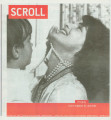 2008-10-09 The Scroll Vol 120 Special Issue