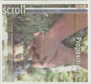 2008-10-14 The Scroll Vol 120 No 41
