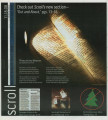 2008-11-18 The Scroll Vol 120 No 48