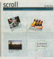 2008-12-02 The Scroll Vol 120 No 49