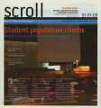 2009-01-07 The Scroll Vol 120 No 01