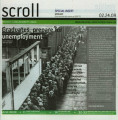 2009-02-24 The Scroll Vol 121 No 10