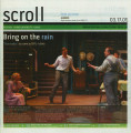 2009-03-17 The Scroll Vol 121 No 14