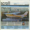 2009-03-24 The Scroll Vol 121 No 15