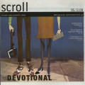 2009-05-12 The Scroll Vol 122 No 04