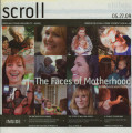 2009-05-27 The Scroll Vol 122 No 04