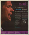 2009-09-29 The Scroll Vol 123 No 03