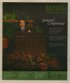 2009-10-06 The Scroll Vol 123 No 04