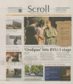 2011-07-05 The Scroll Vol 123 No 25