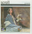 2008-07-08 The Scroll Vol 120 No 33