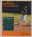 2009-10-20 The Scroll Vol 123 No 06