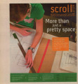 2009-10-27 The Scroll Vol 123 No 07