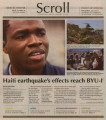 2010-01-19 The Scroll Vol 124 No 02