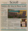 2010-01-26 The Scroll Vol 124 No 03