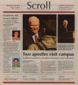 2010-02-02 The Scroll Vol 124 No 04