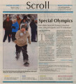 2010-02-09 The Scroll Vol 124 No 05