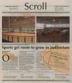 2010-02-16 The Scroll Vol 124 No 06