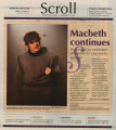 2010-02-23 The Scroll Vol 124 No 07