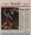 2010-03-09 The Scroll Vol 124 No 09
