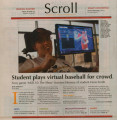 2010-03-23 The Scroll Vol 124 No 11