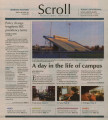 2010-03-30 The Scroll Vol 124 No 12