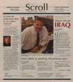 2010-04-27 The Scroll Vol 125 No 01