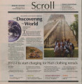 2010-05-04 The Scroll Vol 125 No 02