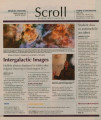 2010-05-25 The Scroll Vol 122 No 17